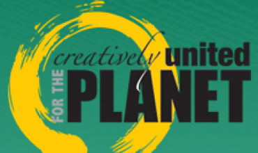 Victoria Events – 5th Annual Creatively United for the Planet Sustainability Showcase – Friday, April 15th, 2016 – Saturday, April 16th, 2016 and Friday, April 22nd, 2016, Saturday, April 23rd, 2016