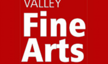 Cowichan Valley Fine Arts Show