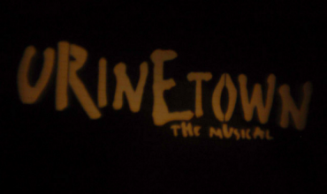 Nanaimo Events – Urinetown, The Musical – Thursday, April 21st, 2016 – Saturday, May 14th, 2016
