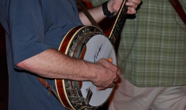 6th Annual Lighthouse Bluegrass Festival