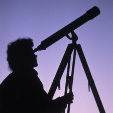 21st Annual Island Star Party