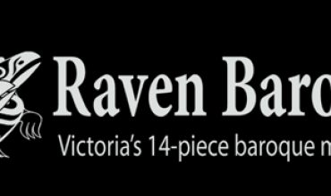 Raven Baroque Free Summer Concerts