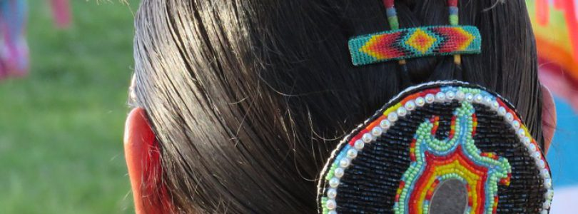 5th Annual First Nations Artisans Faire