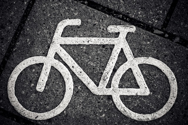 Saanich events, cycling festival concept