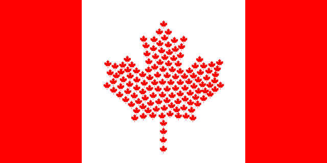 Chemainus Events-Celebrate Canada Day in Chemainus