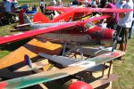 Victoria Events-Victoria's Largest Little Airshow