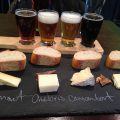 Chemainus Events - Cowichan Craft Beer and Food Festival