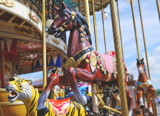 Port Alberni Events-Alberni District Fall Fair 2017