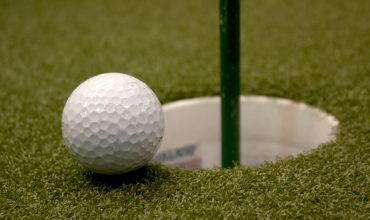 Victoria Events-Pacific Links Bear Mountain Championship