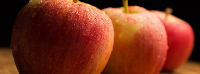 Saanich Events-Sea Cider's Apple Day