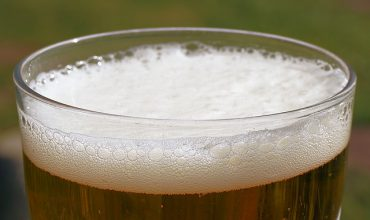 Victoria Events-The Great Canadian Beer Festival