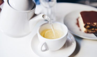 Victoria Events-Tea, Whisky, and Chocolate Tasting
