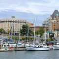 Relaxing Things to Do in Victoria BC's Off Season on Vancouver Island