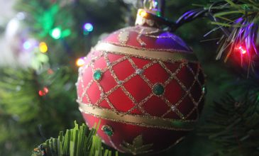 Sooke Winter Events-All Sooke Arts and Crafts Christmas Show