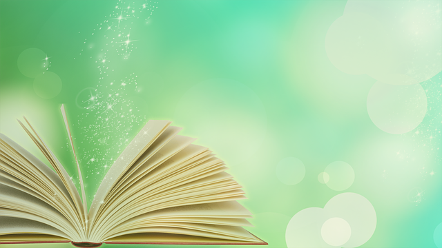 Saltspring Island Fall Events-Giant Book Sale & Jewels for Literacy