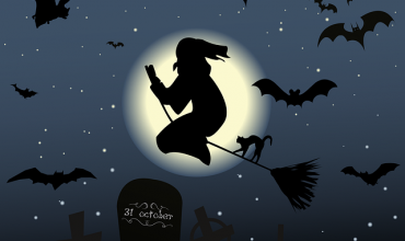 Nanaimo Fall Events-Salem Witch Trials Escape Room