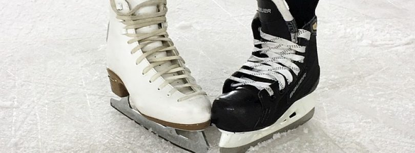 Parksville Fall Events-Parksville Lion's and Save-On-Foods Free Family Skate