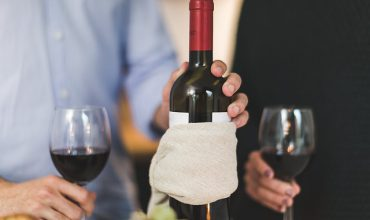 Nanaimo Fall Events-25th Annual Nanaimo Wine Festival