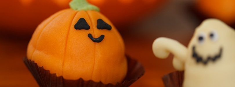 Courtenay Fall Events-Halloween Parade & Party