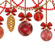 Courtenay Winter Events-3rd Annual Holiday Resort Walk