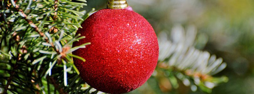 Victoria Winter Events-Christmas in Old Town