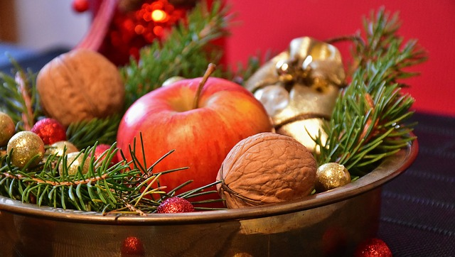 """Duncan Winter Events-5th Annual """"Deck the Hall"""" Christmas Craft Market"""