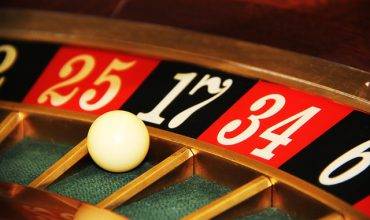 Ucluelet Fall Events-UCOC Casino Night
