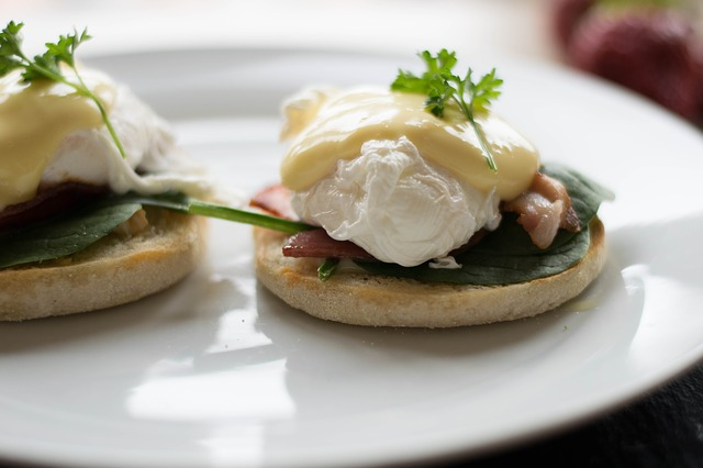 Cobble Hill Winter Events-Boxing Day Brunch at Merridale