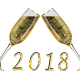 Cobble Hill Winter Events - New Year's Eve at Merridale