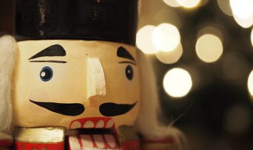 Duncan Winter Events-The Nutcracker