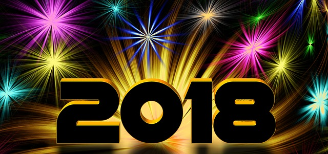 Nanaimo Winter Events-Family New Year's Eve Party