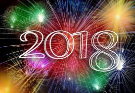 Parksville Winter Events-New Year's Eve Family Celebration
