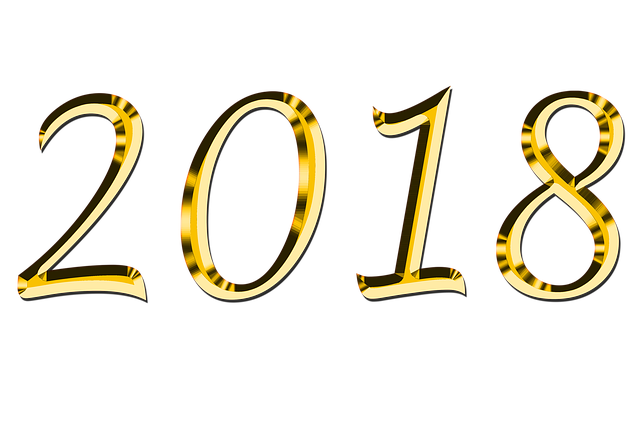 Qualicum Winter Events-New Year's Day Levée