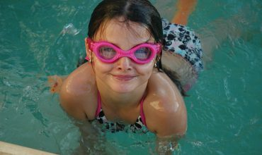 Nanaimo Winter Events-Family Day Dive-in Movie