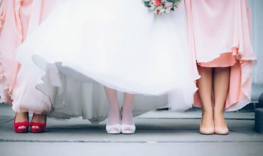 Nanaimo Winter Events-Nanaimo Bridal Exhibition