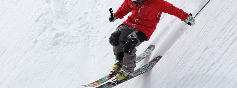 Port McNeill Winter Events-Vancouver Island Backcountry Festival