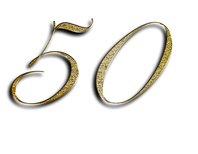 Saanich Winter Events-Pearkes Celebrates 50 Years