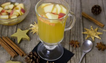 Saanich Winter Events-Sea Cider Wassail Celebrations