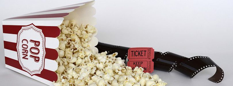 Tofino Winter Events-Small Fry Cinema