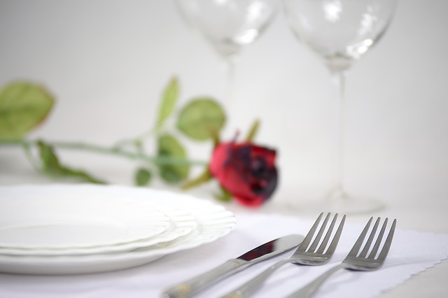 Cobble Hill Valentine's Day Events-Valentine's Day Dinner at Merridale