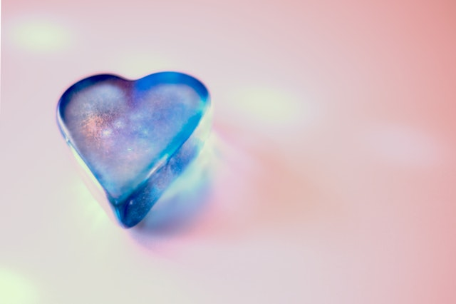 Nanaimo Valentine's Day Events-Ice Cold Hearts