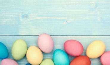 Victoria Spring Events-Easter at the Market